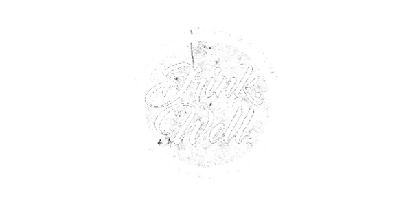 Drink-Well_logo