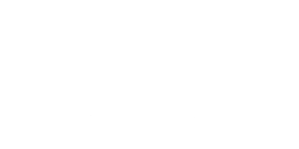 book-people_logo